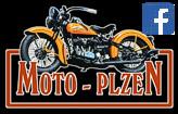 Motoplzen.com