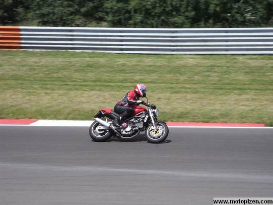 ducatiday09